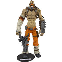 Krieg (Borderlands) na progamingshop.sk