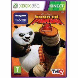 Kung Fu Panda 2 na progamingshop.sk