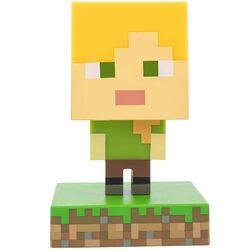 Lampa Alex Icon Light (Minecraft) na progamingshop.sk