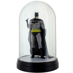 Lampa Batman Collectible Light (DC) na progamingshop.sk