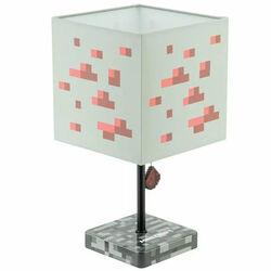 Lampa Block (Minecraft) na pgs.sk