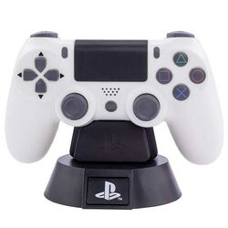 Lampa Controller 4 Icon Light Playstation  na progamingshop.sk