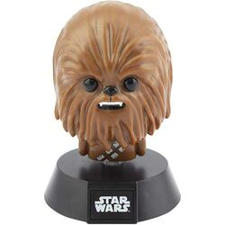 Lampa Icon Light Chewbacca (Star Wars) na progamingshop.sk