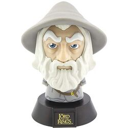 Lampa Icon Light Gandalf (Lord of The Rings) na progamingshop.sk