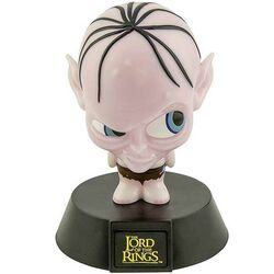 Lampa Icon Light Gollum (Lord of The Rings) na progamingshop.sk