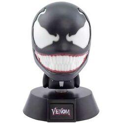 Lampa Icon Light Venom (Marvel) na progamingshop.sk