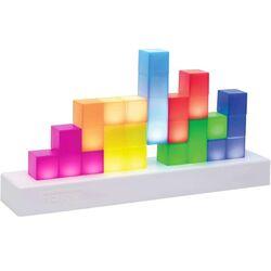 Lampa Icons Tetris Light  na progamingshop.sk