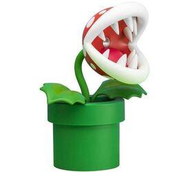 Lampa Piranha Plant (Super Mario) na progamingshop.sk