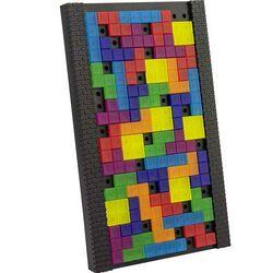 Lampa Tetris Light  na progamingshop.sk