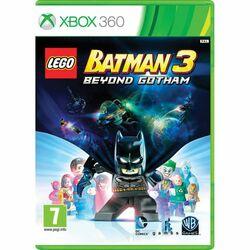 LEGO Batman 3: Beyond Gotham na progamingshop.sk