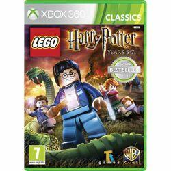 LEGO Harry Potter: Years 5-7 na progamingshop.sk