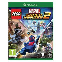 LEGO Marvel Super Heroes 2 na pgs.sk