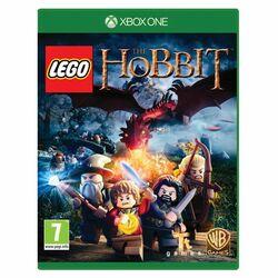 LEGO The Hobbit na progamingshop.sk