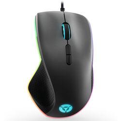 Herná myš Lenovo Legion M500 RGB Gaming Mouse - OPENBOX (Rozbalený tovar s plnou zárukou) na progamingshop.sk