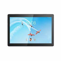 Lenovo Tab M10, 2/32GB, Black (ZA4G0019CZ) na pgs.sk