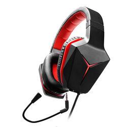 Lenovo Y Gaming Surround Sound Headset - OPENBOX (Rozbalený tovar s plnou zárukou) na progamingshop.sk