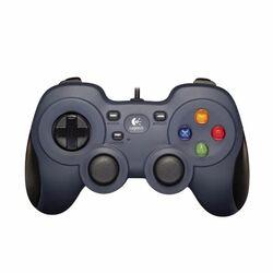 Logitech Gamepad F310 na pgs.sk