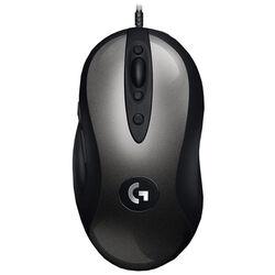 Logitech MX518 Gaming Mouse - OPENBOX (Rozbalený tovar s plnou zárukou) na progamingshop.sk