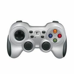 Logitech Wireless Gamepad F710 - OPENBOX (Rozbalený tovar s plnou zárukou) na progamingshop.sk