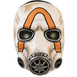 Maska Psycho New Edition (Borderlands 3) na progamingshop.sk