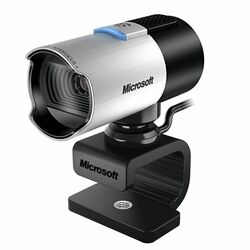 Microsoft LifeCam Studio na progamingshop.sk