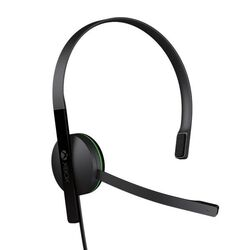 Microsoft Xbox Chat Headset na progamingshop.sk