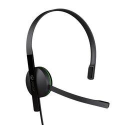 Microsoft Xbox Chat Headset na pgs.sk