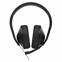 Microsoft Xbox Stereo Headset na progamingshop.sk