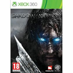 Middle-Earth: Shadow of Mordor (Special Edition) na progamingshop.sk