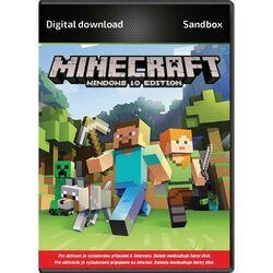 Minecraft ESD [Minecraft.net] na progamingshop.sk