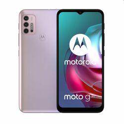 Motorola Moto G30, 6/128GB, Pastel Sky - SK distribúcia na progamingshop.sk