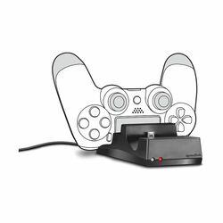 Nabíjačka Speedlink Jazz USB Charger pre PS4 na progamingshop.sk