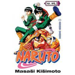 Naruto 10 na progamingshop.sk