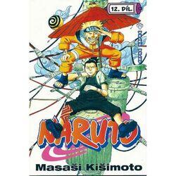 Naruto 12 na progamingshop.sk