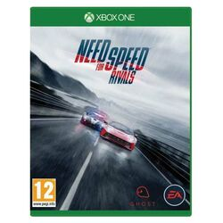 Need for Speed: Rivals na progamingshop.sk