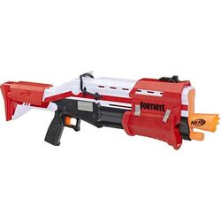 Nerf TS Blaster (Fortnite) na pgs.sk