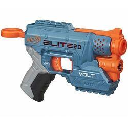 Nerf Elite 2.0 Volt SD 1 na progamingshop.sk
