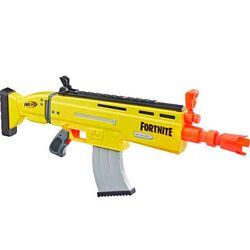Nerf Elite AR L Blaster (Fortnite) na pgs.sk