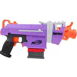 Nerf SMG E Dart Blaster (Fortnite) na progamingshop.sk