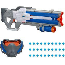 Nerf Soldier 76 Rival Blaster (Overwatch) na progamingshop.sk