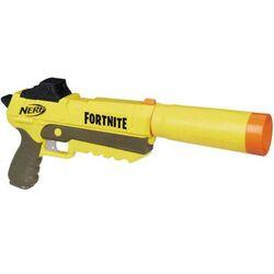 Nerf SP-L Blaster (Fortnite) na pgs.sk