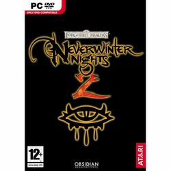 Neverwinter Nights 2 na progamingshop.sk