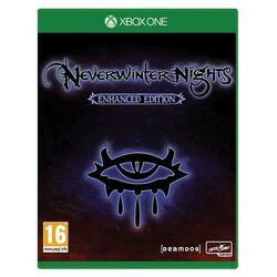 Neverwinter Nights (Enhanced Edition) na progamingshop.sk