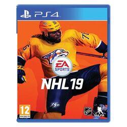 NHL 19 na progamingshop.sk