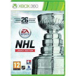 NHL (Legacy Edition) na progamingshop.sk