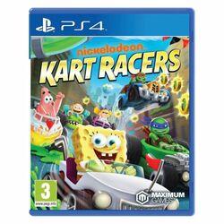 Nickelodeon Kart Racers na progamingshop.sk