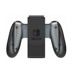Nintendo Joy-Con Charging Grip na progamingshop.sk