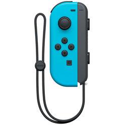 Nintendo Joy-Con (L), Blue na progamingshop.sk