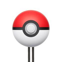 Nintendo Switch Pokéball Plus na pgs.sk