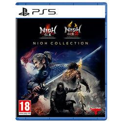 Nioh Collection na pgs.sk